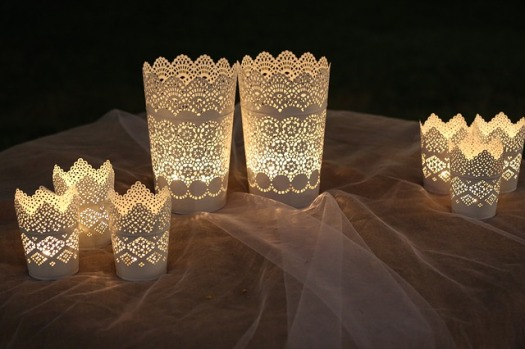 bright-decorations-3754610_640