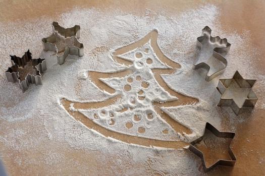 christmas-3082546_640